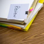 reportable events for supplemental employees
