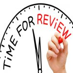 Time to review your MSP