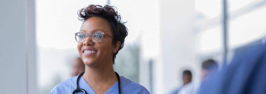 locum nurse practitioner