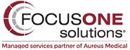 FocusOne Solutions